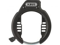 Slot Ring Abus 52 Lh Kr